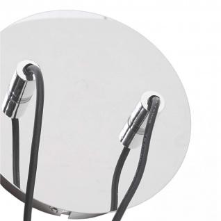 Trio LED Pendelleuchte RL199, Hängeleuchte Hängelampe, inkl. LEDs EEK A+ 9W - Vorschau 5