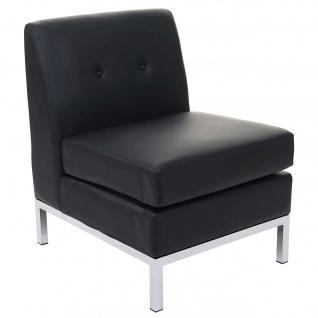 kunstleder sofa g nstig sicher kaufen bei yatego. Black Bedroom Furniture Sets. Home Design Ideas