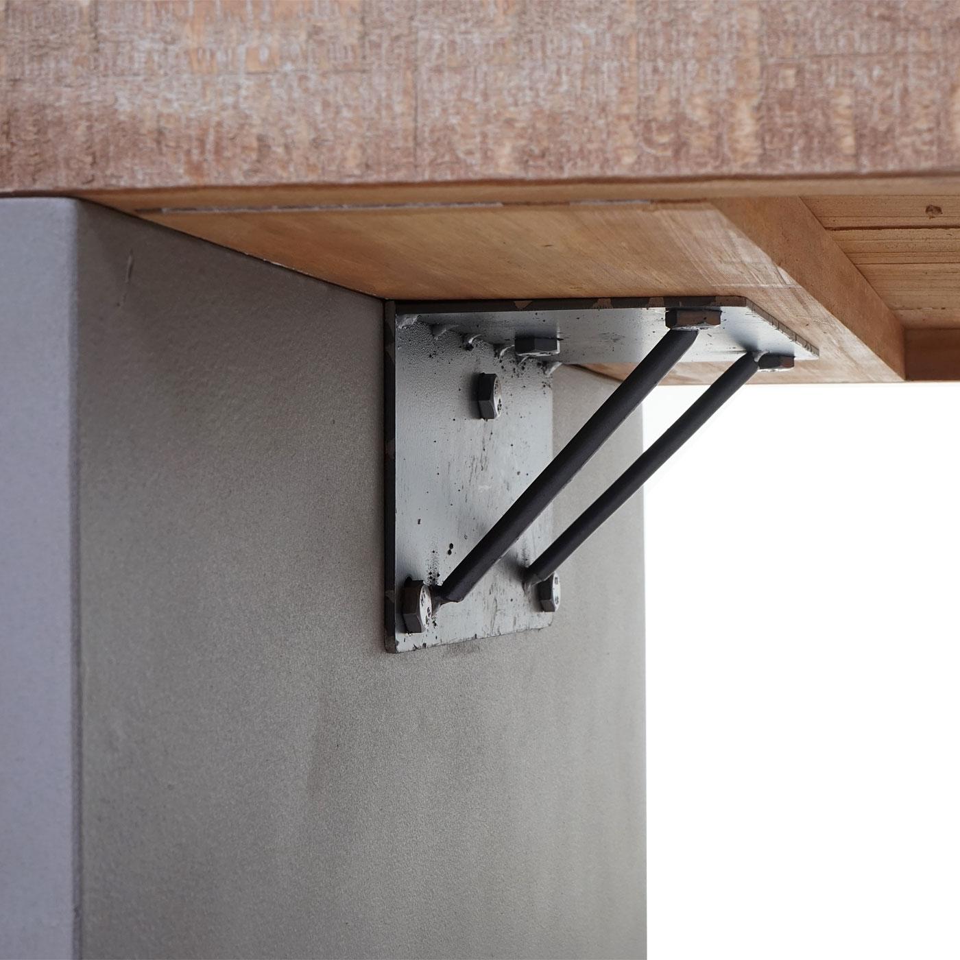 Couchtisch Beton Comforafrica Couchtisch Aus Beton Möbel Aus Design ...