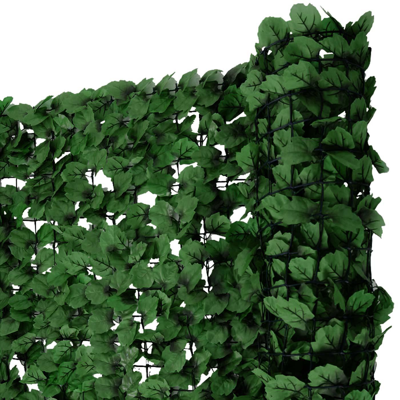 sichtschutz windschutz verkleidung f r balkon terrasse zaun kaufen bei mendler vertriebs gmbh. Black Bedroom Furniture Sets. Home Design Ideas