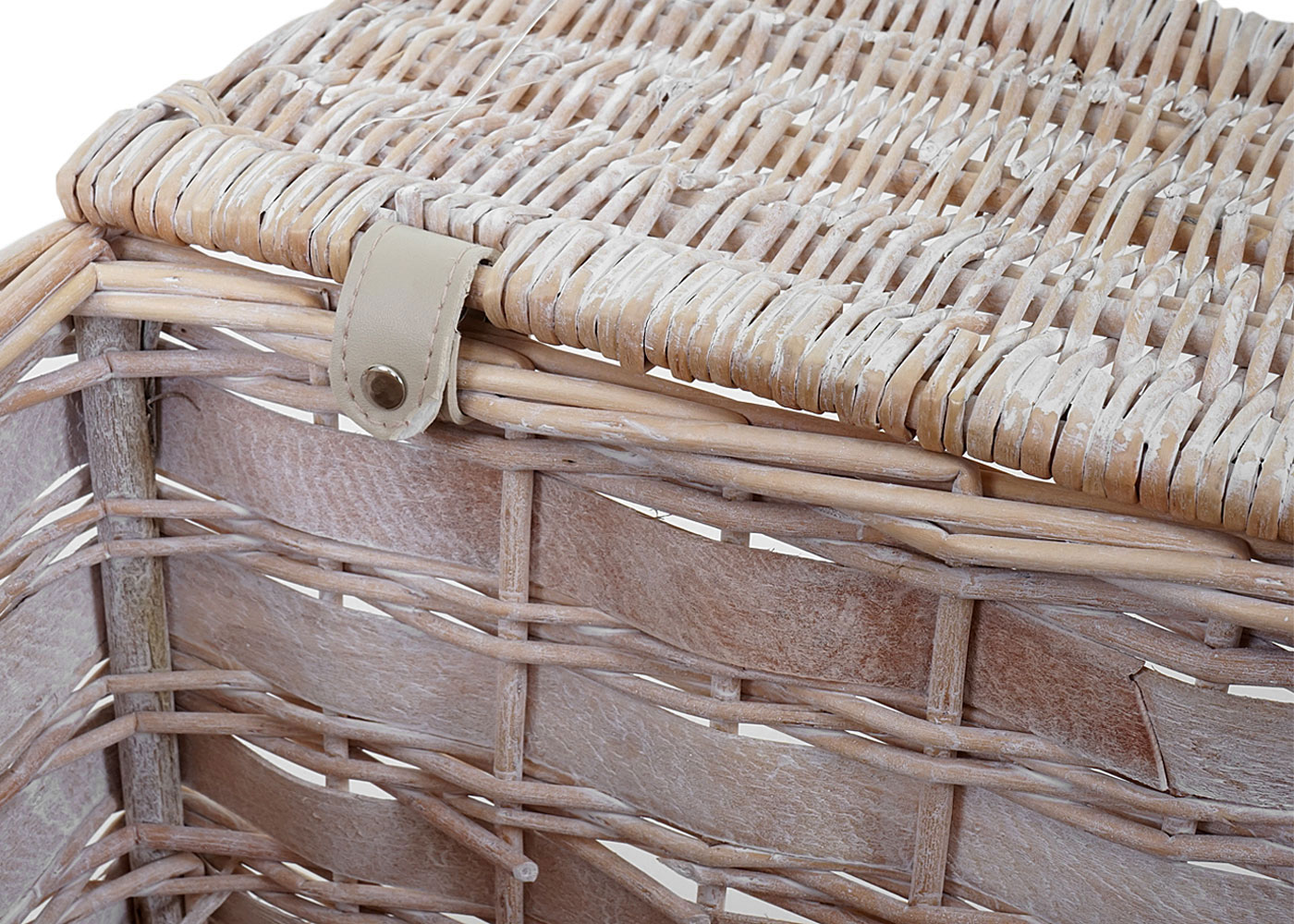 picknickkorb set f r 4 personen picknicktasche porzellan glas edelstahl holz kaufen bei. Black Bedroom Furniture Sets. Home Design Ideas