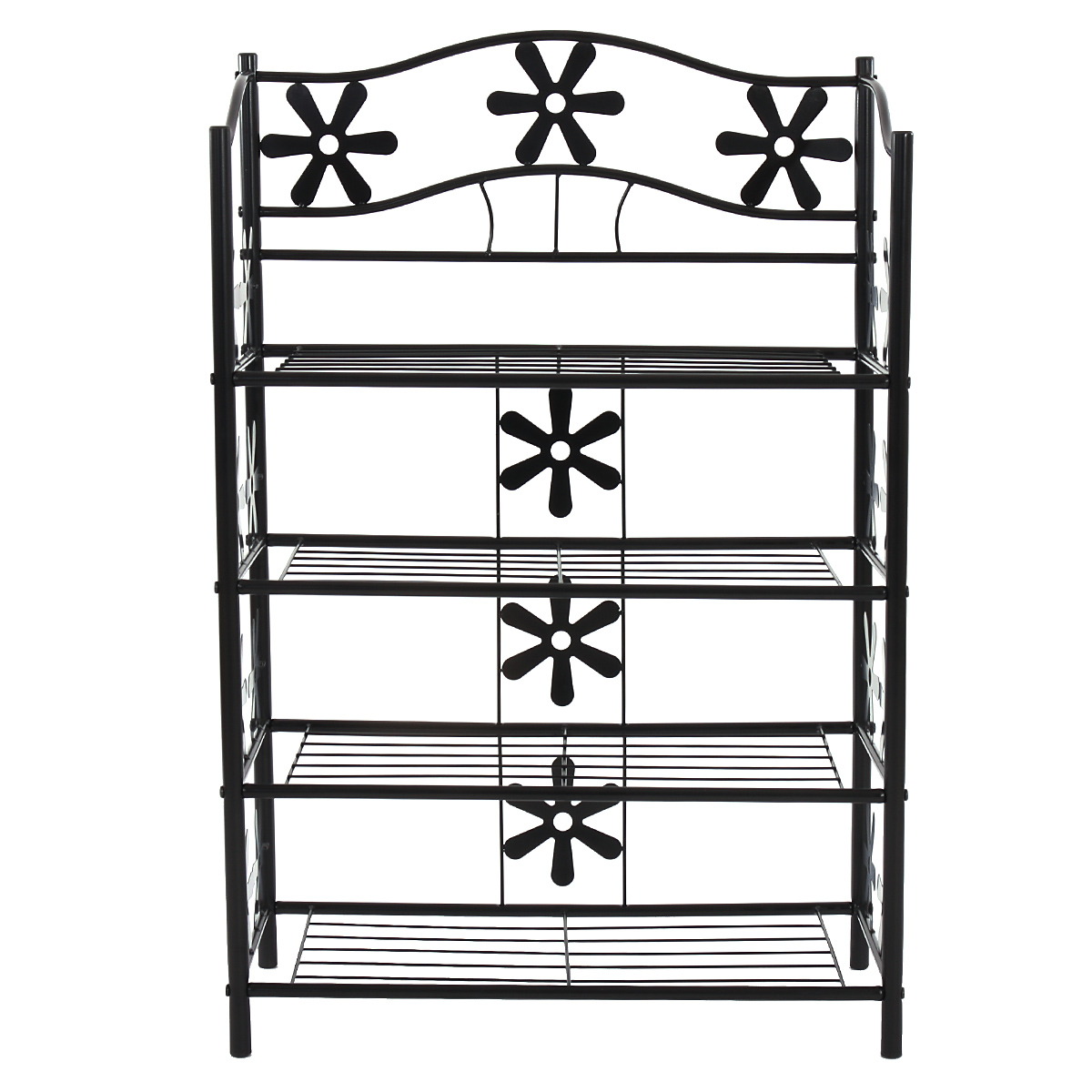 bcherregal 90 cm breit cheap awesome schrank cm tief. Black Bedroom Furniture Sets. Home Design Ideas