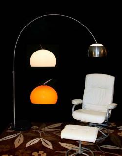 reality trio pendelleuchte lampe lounge deal 40cm schirm wei kaufen bei mendler vertriebs gmbh. Black Bedroom Furniture Sets. Home Design Ideas