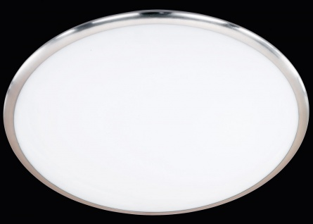 Trio LED Deckenleuchte RL202, Deckenlampe, inkl. LED EEK A+ 13, 5W - Vorschau 4
