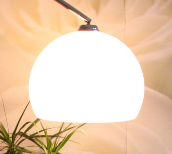 Reality|Trio Pendelleuchte Lampe Lounge Deal 40cm Schirm - Vorschau 4