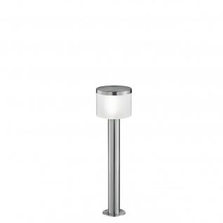 Reality|Trio LED-Wegeleuchte RL127, Standlampe Außenleuchte Gartenlampe, 11W ~ 54cm