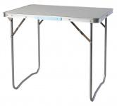 Picknicktisch LD24, Campingtisch Gartentisch Tisch, klappbar