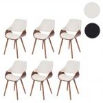 ecksofa hwc c47 sofa loungesofa couch stoff textil indoor wasserabweisend kaufen bei mendler. Black Bedroom Furniture Sets. Home Design Ideas