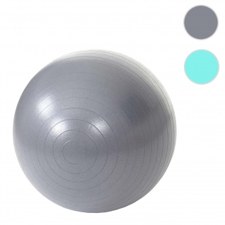 Gymnastikball Lamego, Sitzball Yogaball Fitnessball, Ø 65cm
