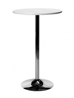 Stehtisch CP338, Gartentisch, 105cm