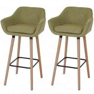 barhocker beine g nstig sicher kaufen bei yatego. Black Bedroom Furniture Sets. Home Design Ideas
