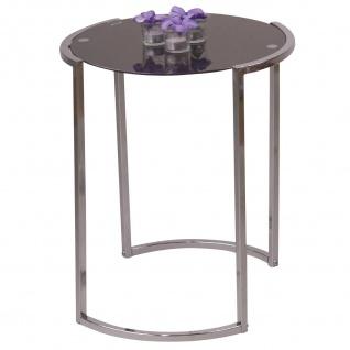 gartentisch polyrattan glasplatte kaufen bei yatego. Black Bedroom Furniture Sets. Home Design Ideas