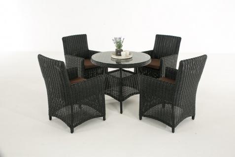 garten lounge günstig & sicher kaufen bei Yatego