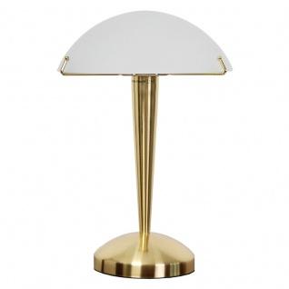 Tischleuchte Tischlampe Touch Me, 35cm
