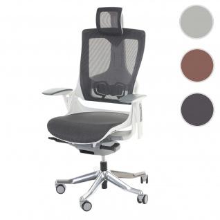 Bürostuhl MERRYFAIR Wau 2, Schreibtischstuhl