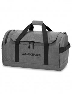 Dakine Sporttasche Reisetasche EQ Duffle 50L Grau 10002061