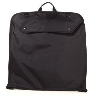 Samsonite Pro-DLX 4 Garment Sleeve Schwarz 58993-1041 Kleidersack - Vorschau 3