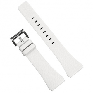 Fossil Uhrband LB- JR9406 Original Lederband JR9406
