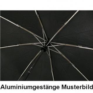 Esprit Taschenschirm Petito 50266 Regenschirm Rot - Vorschau 3