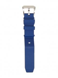 Citizen BN2038-01L Eco Drive Taucheruhr Diver´s Diver Uhr Datum blau - Vorschau 3