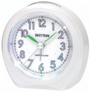 RHYTHM CRE815NR03 Wecker
