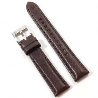 Fossil Uhrband LB-ES2293 Original Lederband ES 2293
