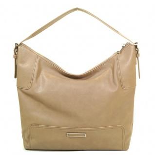 Esprit Cindy Schlamm 034EA1O005-E298 Handtasche