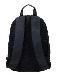 Tommy Hilfiger Rucksack Tommy Backpack 25L Schwarz AM0AM05219-BDS - Vorschau 3
