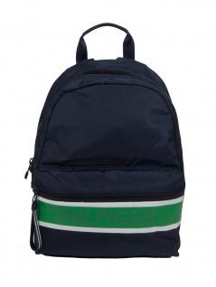 Tommy Hilfiger Rucksack Daypack Tommy Backpack 25L Blau
