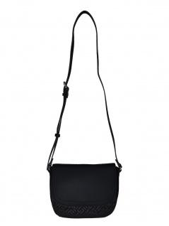 Handtasche Schultertasche günstig kaufen bei Yatego