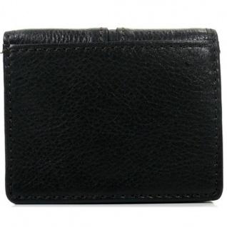 Fossil Kreditkartenetui MADDOX Schwarz SL3030-001 Kreditkarten Etui - Vorschau 2