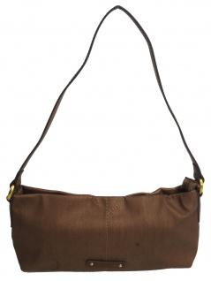 Esprit KATE Braun K15035-036 Handtasche Tasche Schultertasche
