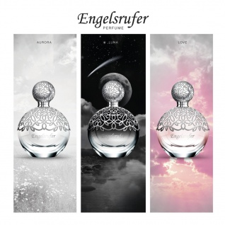 Engelsrufer E1B100EDP Damen Eau de Parfum 100 ml LUNA - Vorschau 2