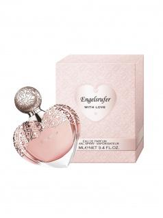 Engelsrufer Herz E2R100EDP Damen Parfum WITH LOVE 100ml - Vorschau 2