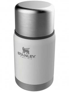 Stanley Essensbehälter Adventure Food Jar