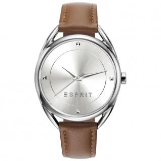 Esprit ES906552002 esprit-tp90655 light brwon Uhr Damenuhr braun