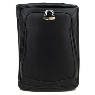 Samsonite 75121-1041 X' Blade 3.0 Garment Bag 55cm Schwarz Koffer 37 L
