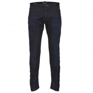 Jack & Jones Herren Jeans Hose 12085886 ERIK Rico JOS Blau 29W / 32L - Vorschau 2