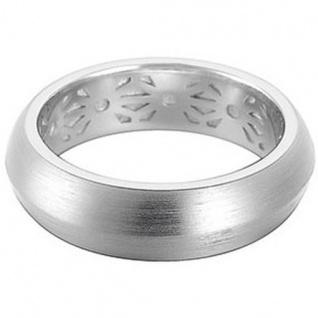 Esprit ESRG91741A Damen Ring Silber pure Gr. 56 (18, 0 mm)