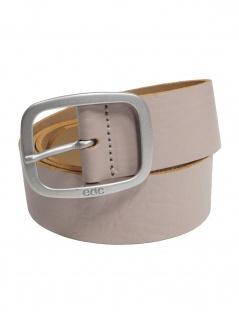 Esprit Damengürtel 123CA1S001-C106 Basic Belt Flieder Gürtel 100 cm