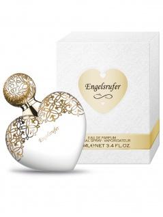 Engelsrufer E2w100edp Damen Parfum 100ml Endless Love - Vorschau