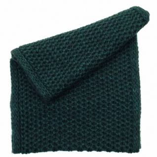 Esprit Schal Knit Infini Grün 103EA2Q013-E360 162 cm