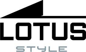 Lotus Ls1705-2-2 Damen Armband Lotus Style Edelstahl 20 Cm - Vorschau 3