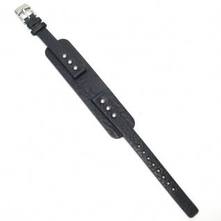 Fossil Uhrband LB-JR1182 Original JR 1182 Lederband 12 mm