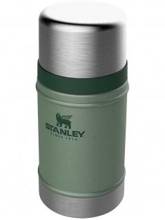 Stanley Essensbehälter Classic Food Jar