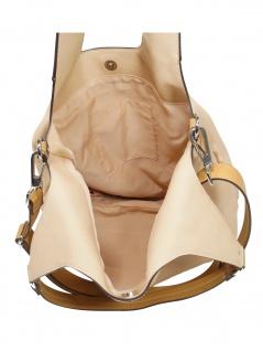 Esprit Damen Handtasche Tasche Shopper Cal Shopper Rosa 030EA1O309-840 - Vorschau 2