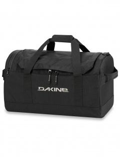 Dakine Sporttasche Reisetasche EQ Duffle 35L Schwarz 10002060