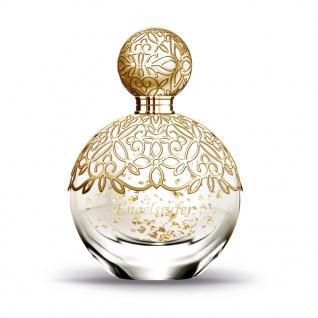 Engelsrufer E1G100EDP Damen Parfüm GOLDEN WINGS