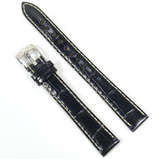 Emporio Armani Uhrband LB-AR5620 Lederband AR 5620