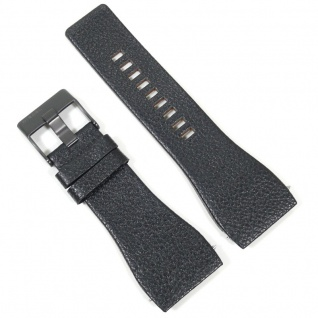 Diesel Uhrband LB-DZ7115 Original Lederband DZ 7115